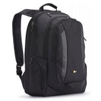 Comparateur de prix Case logic sac a dos pc 15,6'' & ipad/tablette