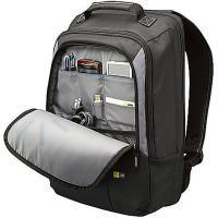 Comparateur de prix Caselogic Sac à dos Value Backpack Notebook 17