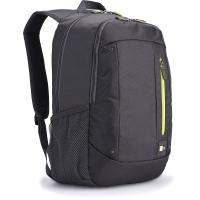 "Comparateur de prix Case logic sac a dos 15,6"" gris"