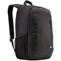 Comparateur de prix Case Logic Jaunt Backpack 15.6'' (WMBP115K) Noir