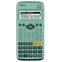 Comparateur de prix Calculatrice scientifique Casio FX 92+ Spéciale Collège