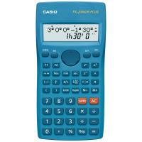 Calculatrice scientifique Casio FX JUNIOR PLUS