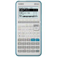Calculatrice graphique Casio Python Graph35 + EII