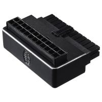 Adaptateur ATX 24 broches 90° - Cooler Master