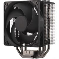 Comparateur de prix Ventilateur Cooler Master Hyper 212 Black Edition