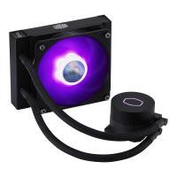 Comparateur de prix Cooler Master MasterLiquid ML120L V2 RGB