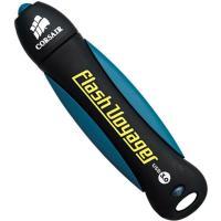 Comparer les prix du Corsair Flash Voyager USB 3.0 - clé USB - 128 Go