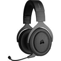 Comparateur de prix Corsair Gaming HS70 Bluetooth