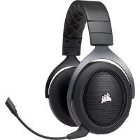 Comparateur de prix Casque Gaming sans fil Corsair HS70 PRO Noir
