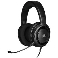 comparateur de prix CA-9011195-EU Corsair Gaming HS35 Headset Full-Size ~D~