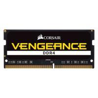 Comparer les prix du Corsair Vengeance SO-DIMM DDR4 32 Go 2666 MHz CL18