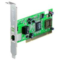 IZ455 D-Link DGE-528T Gigabit PCI Desktop Adapter