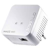 Comparateur de prix devolo Magic 1 WiFi mini