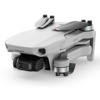 Nouveau Drone DJI Mavic Mini 2 Blanc