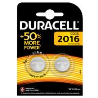 Comparateur de prix Piles DURACELL 2016 Grand Blister