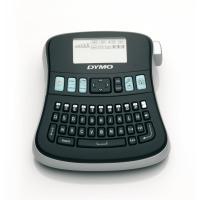 Comparateur de prix DYMO LabelManager 210D