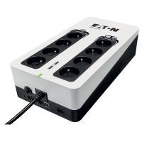 Comparateur de prix Eaton 3S 850 FR (Gen 2) - 8 prises