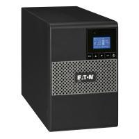 Comparateur de prix Onduleur - EATON - 5P 650i Tour