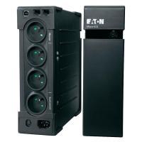 Comparateur de prix onduleur Eaton Onduleur Eaton Ellipse ECO 650 USB FR