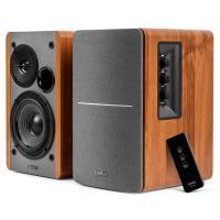 Comparateur de prix Edifier Studio 1280T - haut-parleurs