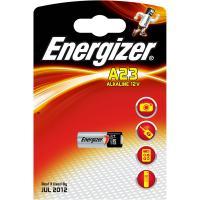 comparateur de prix Energizer 1 pile A23
