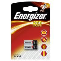 comparateur de prix Energizer A23 Alkaline 12V (par 2)