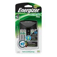 comparateur de prix Energizer Accu Pro-Charger