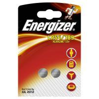 """comparateur de prix Energizer Pile """"bouton"""" LR54 (pack de 2)"""