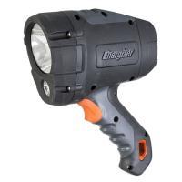 Comparateur de prix Energizer Rechargeable Hybrid Pro Spotlight