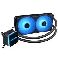 Comparateur de prix Enermax Liqmax III 240 RGB
