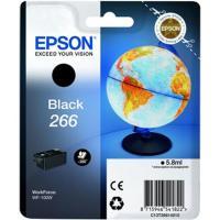 Comparateur de prix Cartouche d'encre Epson GLOBE cartouche noir