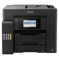 Comparateur de prix Multifonction - EPSON - EcoTank ET-5800