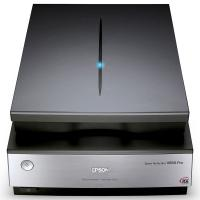 Comparateur de prix Epson Perfection V850 Pro noir gris - Scanner à plat - A4 - 6400 dpi - USB 2.0