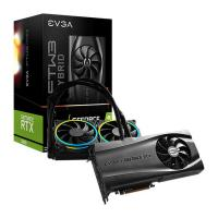 comparateur de prix EVGA GeForce RTX 3090 FTW3 ULTRA HYBRID GAMING