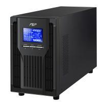FSP UPS Champ 1K TW PPF8001305 -1000VA/900W