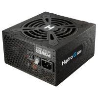 comparateur de prix FSP Hydro G Pro 650W