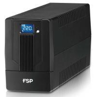 FSP iFP 2000 - 4 prises