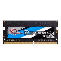 Comparer les prix du G.Skill Ripjaws SO-DIMM DDR4 16 Go 2666 MHz CAS 19