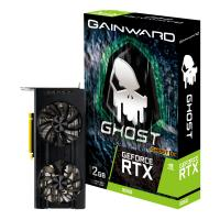 comparateur de prix Gainward GeForce RTX 3060 Ghost OC