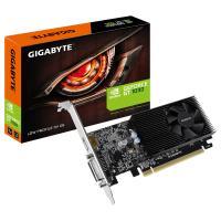 Comparateur de prix Gigabyte N1030D4-2GL