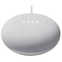 Comparateur de prix GOOGLE Nest Mini Enceintre intelligente Gris clair