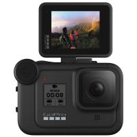 Comparateur de prix GoPro Display Mod