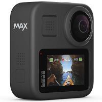 Nouveau GoPro MAX - caméra de sport