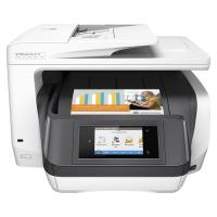Comparateur de prix HP Officejet Pro 8730