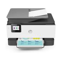 Comparateur de prix HP OfficeJet Pro 9010