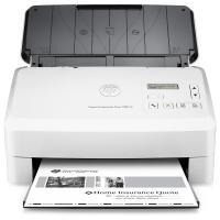 Comparateur de prix Scanner - HP - ScanJet Enterprise Flow 7000 s3