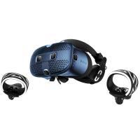 Comparateur de prix Casque de réalité virtuelle HTC Vive Cosmos