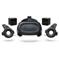 Comparateur de prix HTC Vive Cosmos Elite