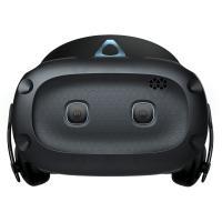 Comparateur de prix HTC COSMOS ELITE HMD