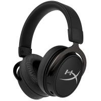 Comparer les prix du Micro-casque Gaming filaire HyperX Cloud Mix Noir